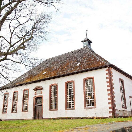 St. Martini Stöckheim