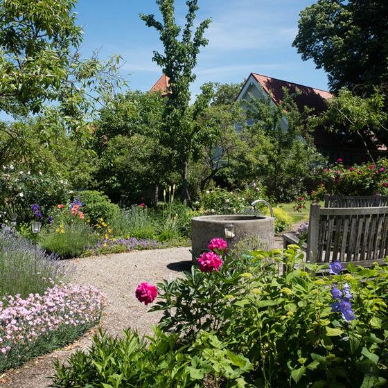 klostergarten3