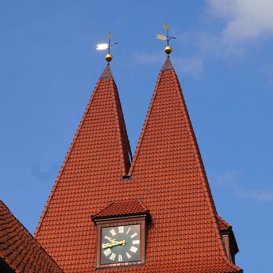 thomaskirche2
