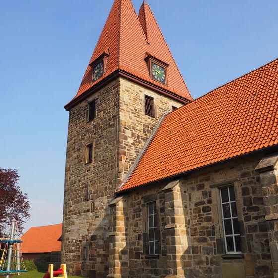 thomaskirche4