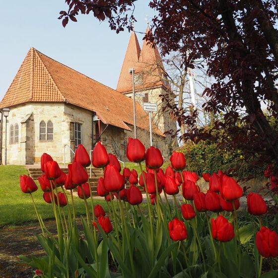 thomaskirche6