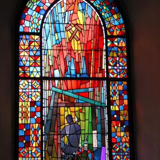 klosterkirchebarsinghausen9_Freitag