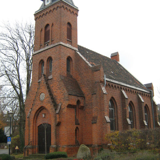 everloh kapelle