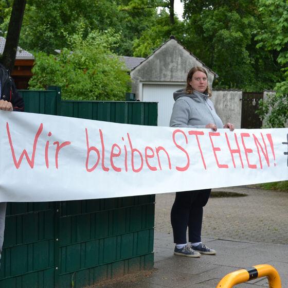Foto: Kitas und Familienzentren / Kirchenkreis Wolfsburg-Wittingen