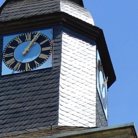 St. Marienkirche Aerzen | Bild: Kirchengemeinde Aerzen