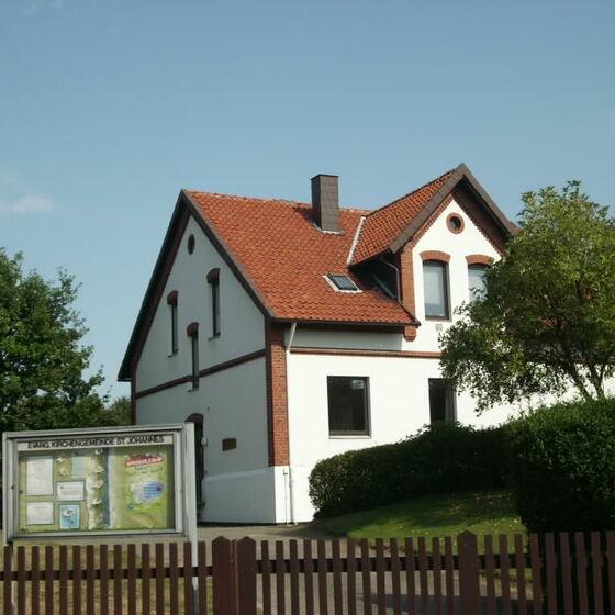 GH Groß Escherde