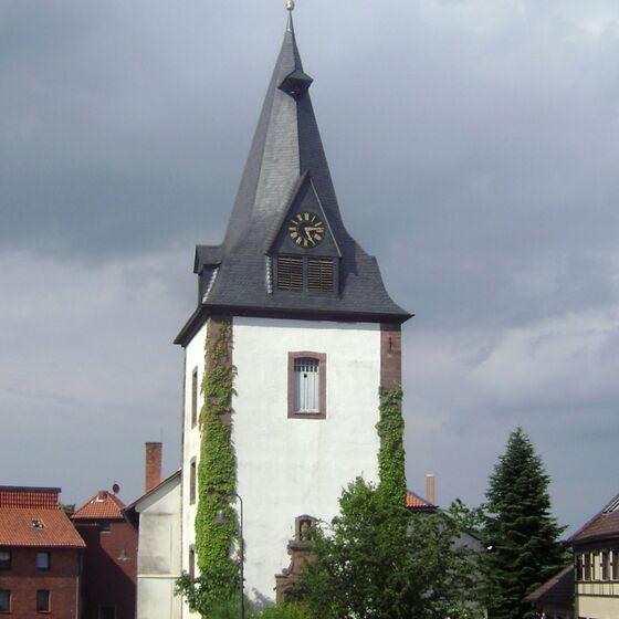 Sophienkirche_2007-1