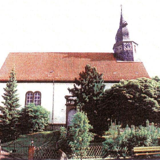 St. Georg 3