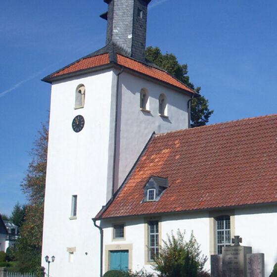 breinum_marienkirche