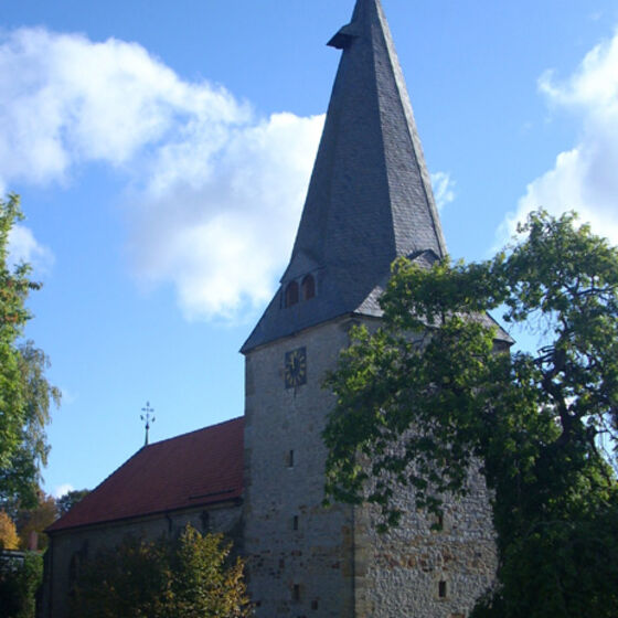 sehlem_caecilienkirche