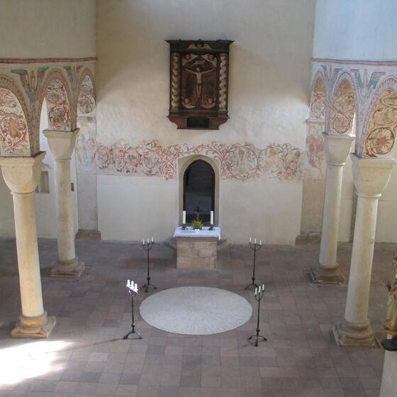 10_westkirche-von_empore_aus_c_dassler_IMG_5648