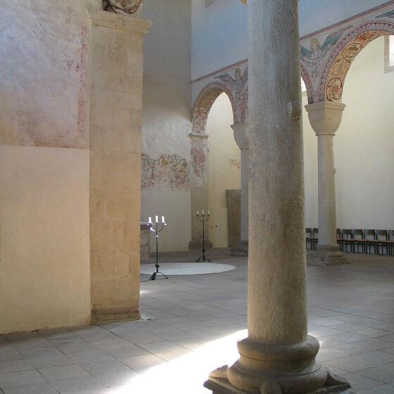 8_westkirche_blick_aus_seitenschiff_c_dassler_IMG_5801