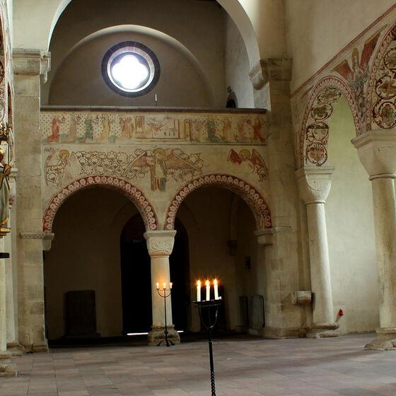 02_Motiv_15_Westkirche_1