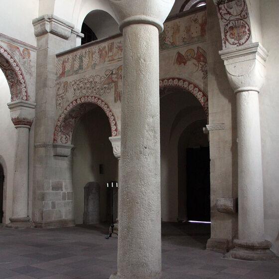 05_Westkirche_Blick_auf_Westwerk