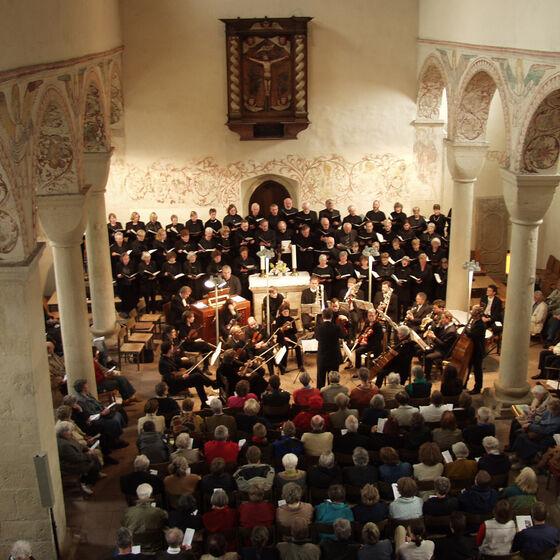 konzert_westkirche_kolberg_P5052260