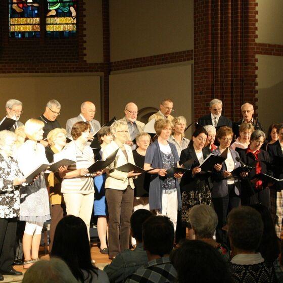 Kath. Chor St. Ansgar-1