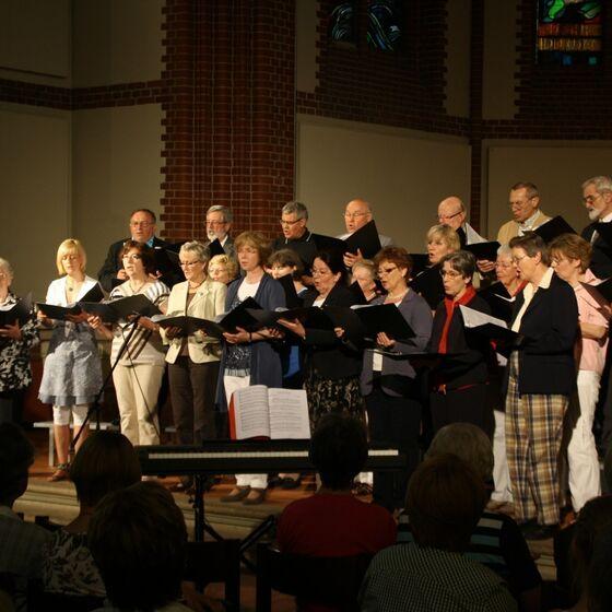 Kath. Chor St. Ansgar-2