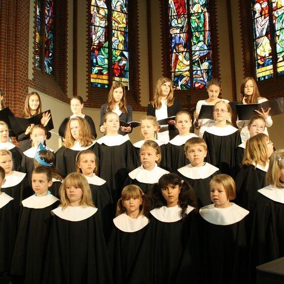 Kinderchöre Christuskirche-1