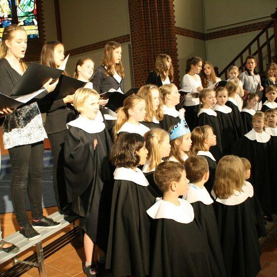 Kinderchöre Christuskirche-2