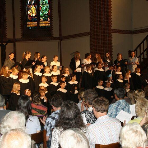Kinderchöre Christuskirche-4