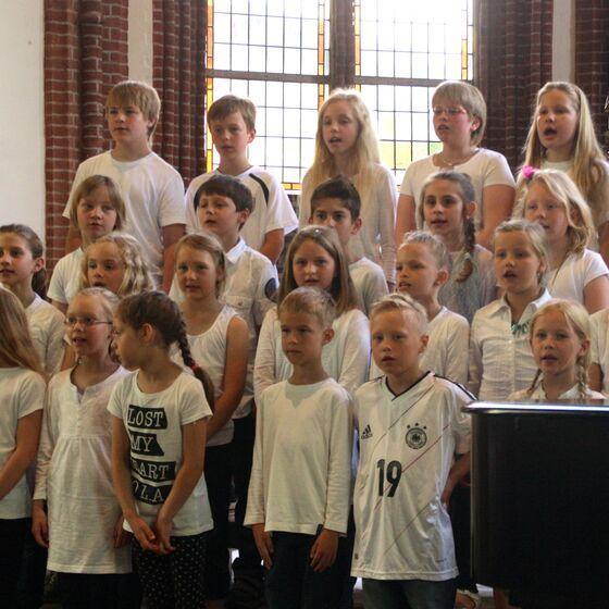 Chorfest-2014-14