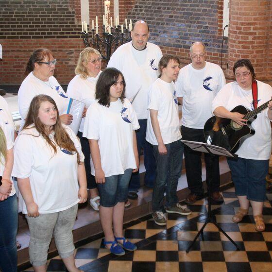 Chorfest-2014-19