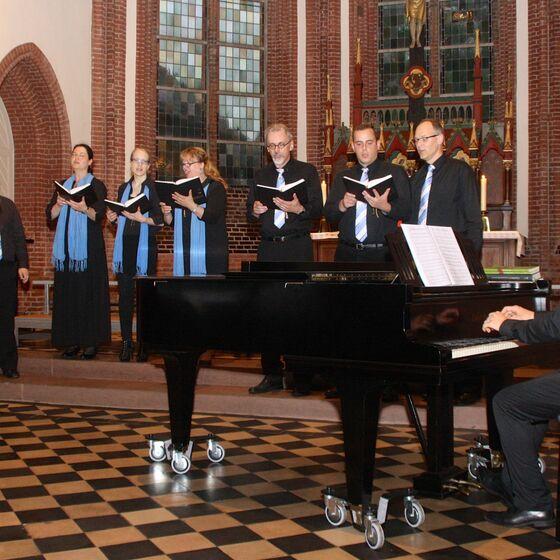 Chorfest-2014-33