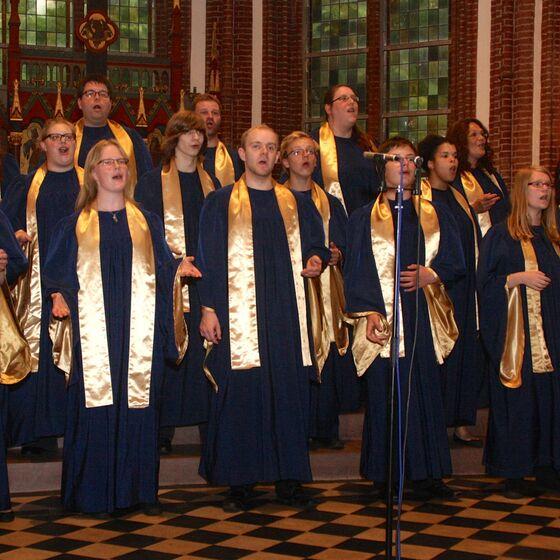 Chorfest-2014-36
