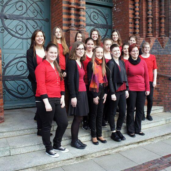 Jugendchor-2015-1
