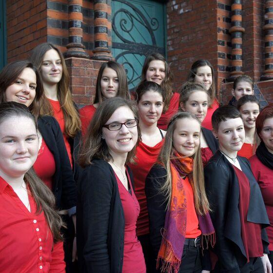 Jugendchor-2015-2
