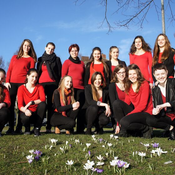 Jugendchor-2015-5