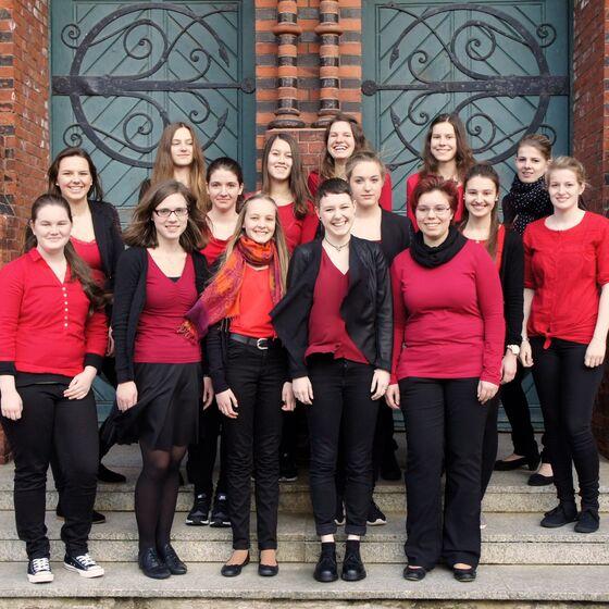 Jugendchor-2015-6