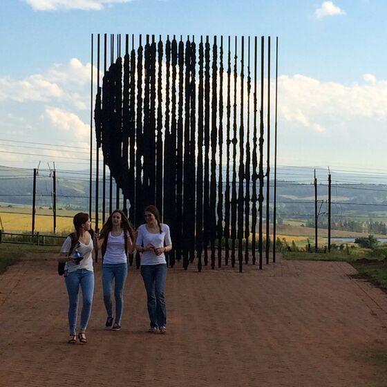 Suedafrika-07