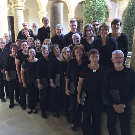 Segovia 2014-1