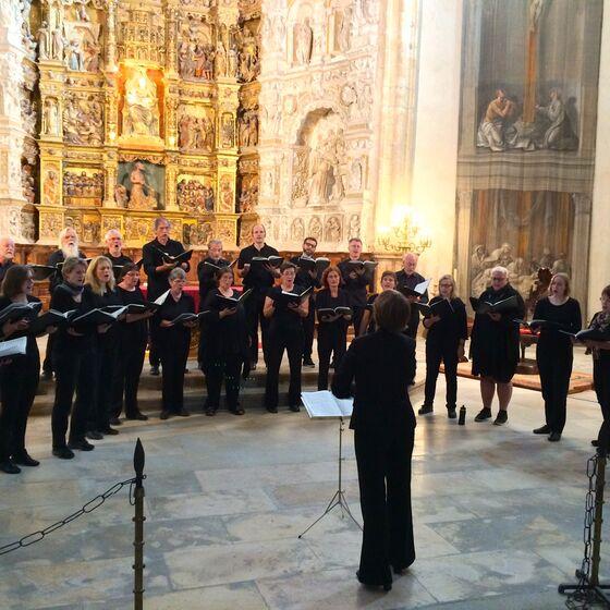 Segovia 2014-3