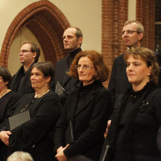 Adventskonzert 12.2011-2