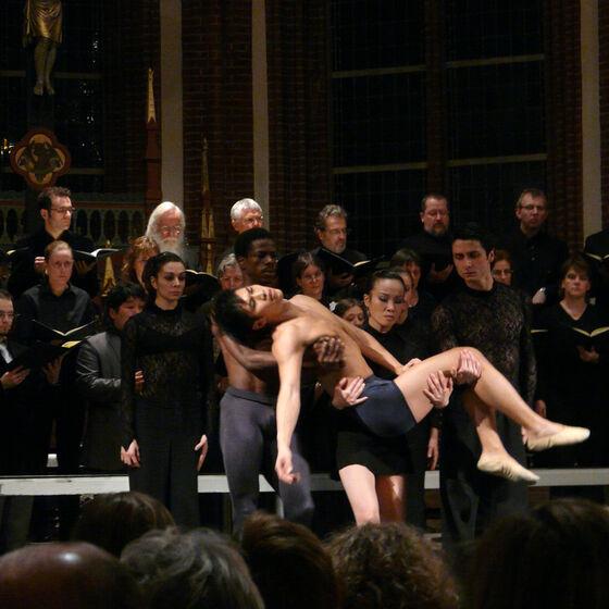 Mozart-Requiem 3.2010