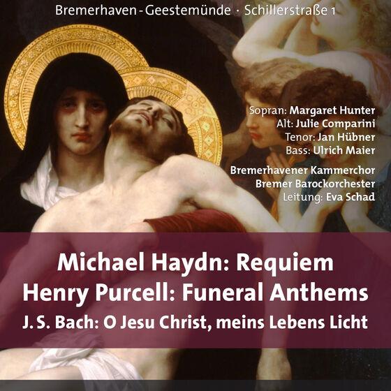 Plakat Haydn 2018