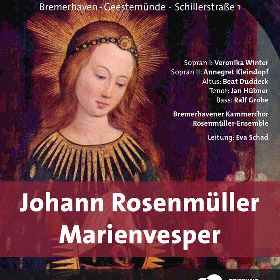 Plakat-Rosenmueller 2016