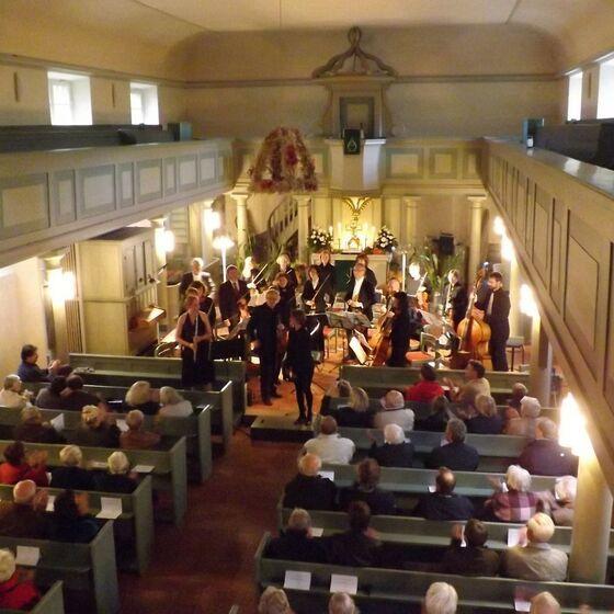 Orchesterkonzert 2012-1