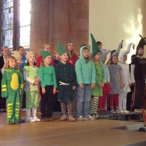 Alice im Glockenland 6.2010-1