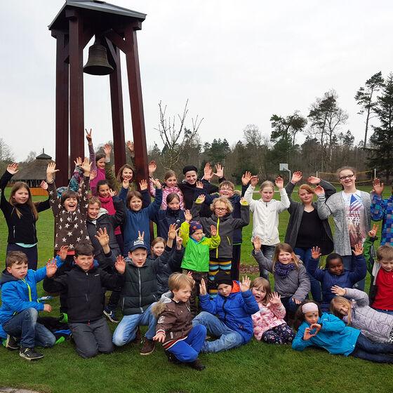 Drangstedt 4.2016-2
