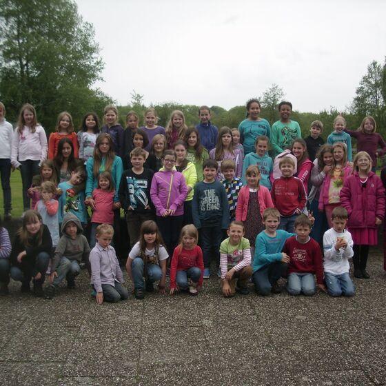 Drangstedt 5.2013