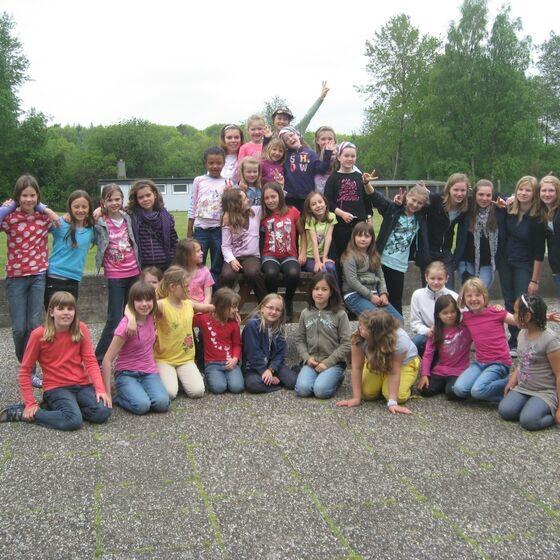 Drangstedt 6.2010