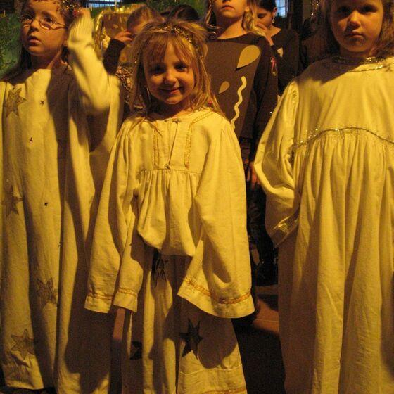 Hänsel und Gretel 12.2009-3