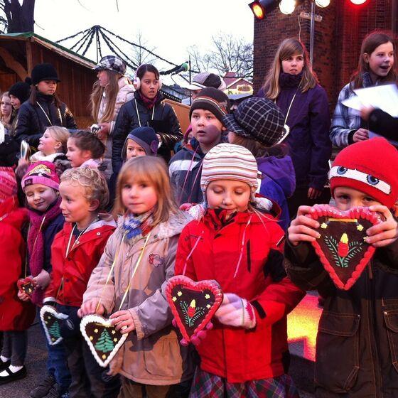Weihnachtsmarkt 11.2011-2