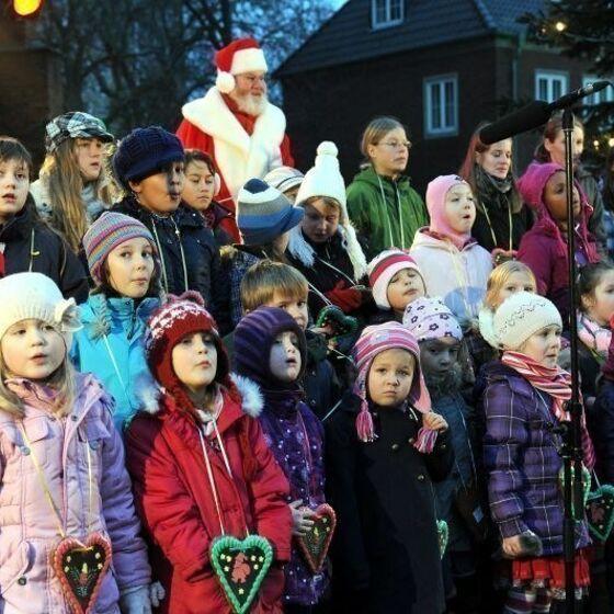 Weihnachtsmarkt 11.2011-4