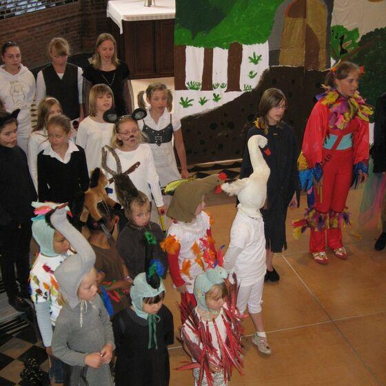 Zauberflöte 6.2009-1