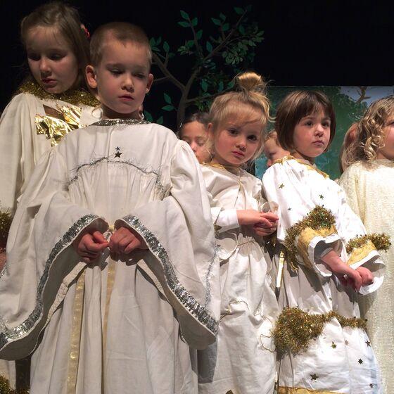 Hänsel und Gretel TIF-2014-1