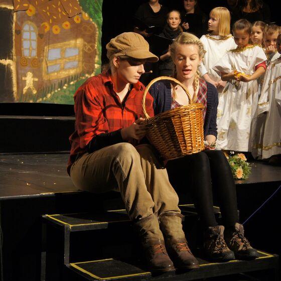 Hänsel und Gretel TIF-2014-2